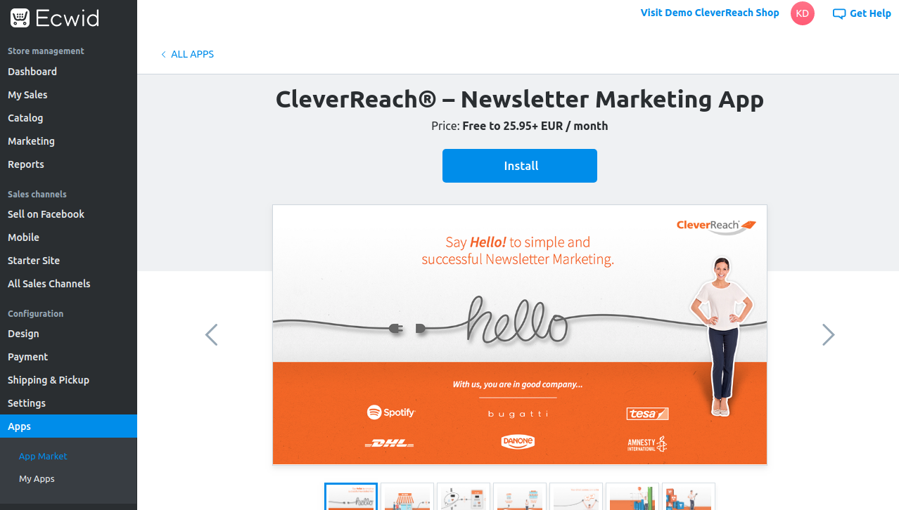 https://cloud-files.crsend.com/hc/360018834554/2.png