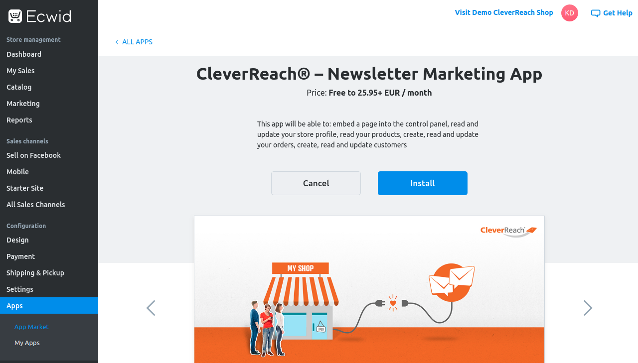 https://cloud-files.crsend.com/hc/360018834554/3.png