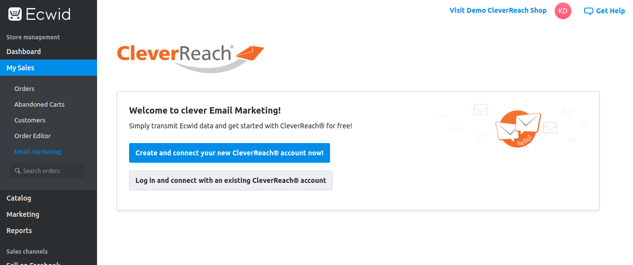 https://cloud-files.crsend.com/hc/360018834554/4.png